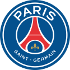 Paris-St-Germain